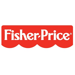 hamaca balancin bebe fisher price